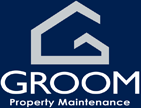 Groom Property Maintenance