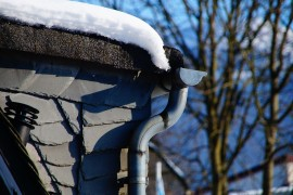 Have You Done These Important Property Maintenance Tasks for February?
