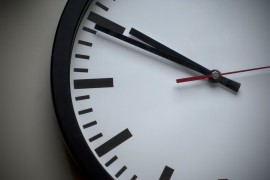 Time Saving Maintenance Tips for Landlords & Property Managers