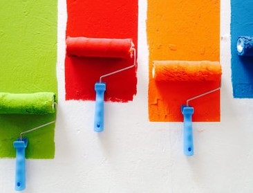 Groom Property Maintenance Why Choose a Professional Painter and Decorator