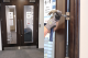 The Importance of Fire Door Inspection and Maintenance