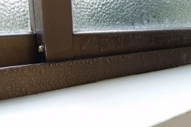 Groom Property Maintenance How to Reduce Condensation in Your Property