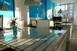 Return to Work Office Maintenance Tips