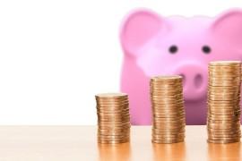 Save Money on Property Maintenance